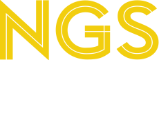 NGS Structural Engineers